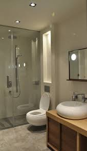 design bathroom ideas small bathrooms 30 bathroom sets design ideas with