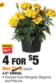 spring black friday 2017 home depot home depot spring black friday sale 2017 3 30 4 9