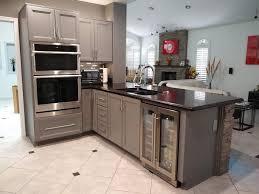 what are the best kitchen doors our top 6 most popular cabinet doors cabinetdoors
