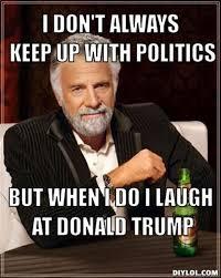 Funny Messed Up Memes 28 - 242 best donald trump memes images on pinterest funny stuff ha ha