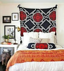 bedroom quilts and curtains matching bedding and curtains bedroom duvet and curtains country