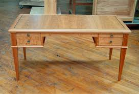 furniture whiskey punch recipe yellow coffee table house foyer
