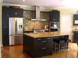 kitchen cabinets espresso kitchen cabinets home depot design