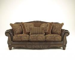 Ashley Recliners Sofas Center Ashley Leather Sofa Recliner Sleepers Furniture