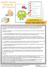 Comfortable Temperature For Newborn What To Do If Your Child Has A Temperature Or A Fever Nct