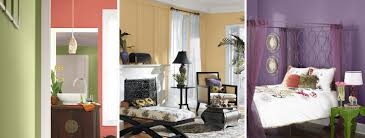 2015 color forecast buoyant happy days sherwin williams
