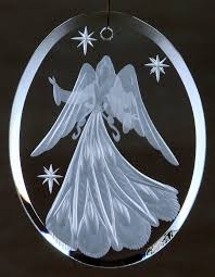 52 best suncatchers catherine miller designs engraved