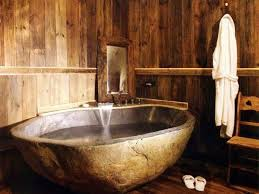 western bathroom ideas best rustic bathroom ideas vanityhome design styling