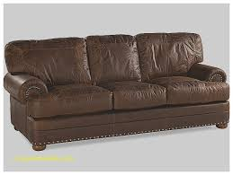 Sectional Sofas Houston Sectional Sofa Sectional Sofas Houston Tx Leather Sofas