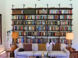 home library shelving home library shelving amazing library shelves amazing