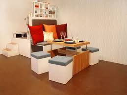 apartment small furniture for apartments nyc studio spaces
