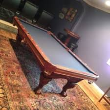 jones brothers pool tables pool tables little rock home design ideas and pictures