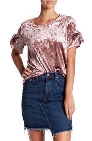 pleione blouse pleione nordstrom rack