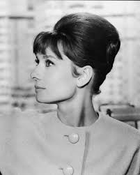 5 facts about 1960 hairstyles hairstyles of the 1960s the beehive style sixties uk fashion