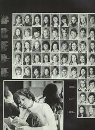 find yearbooks 52 best oak high school images on high school