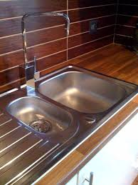Kitchen Sink Fitting Sink Fitting