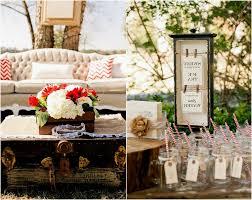 wedding decor ideas decorating party