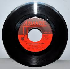 Pronto Insurance Claims Aretha Franklin