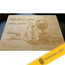engraved cutting board custom cutting boards handmade wood cutting boards custommade