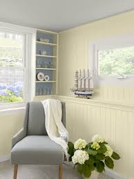 Benjamin Moore Simply White Kitchen Cabinets Lemon Sorbet 2019 60 Home Office Benjamin Moore I Don U0027t Even Like