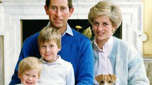 Family Photo 7 Surprising Facts About The Royal Family S Habits