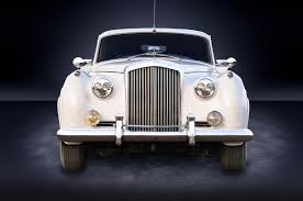 old bentley convertible 1959 bentley s1 saloon classic car photography by william horton