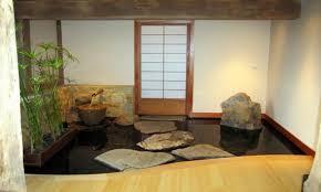 Polka Dot Rug Target Zen Meditation Room Ideas Loft Bed Wit Metal Ladder Design Blue