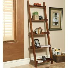 coaster 4 drawer ladder style bookcase 151 best library furnishings images on pinterest book shelves