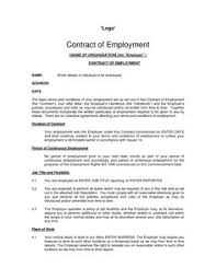 employment verification form template word u2013 microsoft office