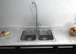 sink mats with drain hole extraordinary dining chair trend and also best kitchen sink mats