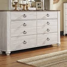 bedroom ikea dresser malm white gloss dresser ikea floor lamp