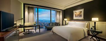 king size bett istanbul sisli hotels u2013 hilton istanbul bomonti hotel