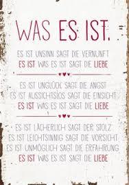 más de 20 ideas increíbles sobre hochzeitsspiele und gedichte en - Sprüche Für Hochzeitszeitung