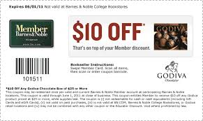 Barnes And Noble Nook Coupon Barnes And Noble Coupon Thread Part 2 Archive Page 18 Dvd