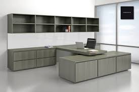 Modern Style Desks Office Desk Modern Style Desk Trendy Office Furniture Unique