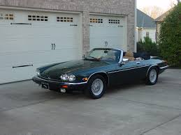antique cars classic cars collector cars for sale and trucks for