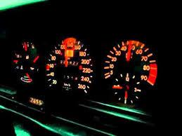 1992 mercedes 190e 2 3 mercedes 190e 2 5 16 evolution ii w201 235hp