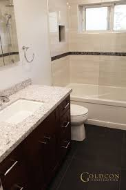 12x24 Tile Bathroom Bathroom Tile New 12x24 Tiles In Bathroom Interior Design For