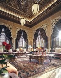 oriental design oriental majlis qatar oriental interiors and classic interior