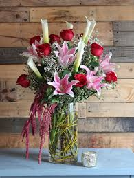 Floral Delivery Temple City Florist Flower Delivery By U0027s Flowers