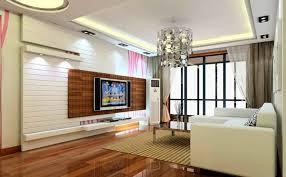 interior designing ideas for home 15 tv wall design ideas
