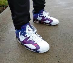 angelus blue paint angelus shoe paint custom sneakers