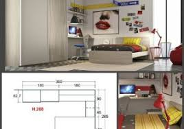 armadio angolare per cameretta armadio angolare cameretta cabine armadio modulari per camerette
