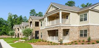 One Bedroom Apartments Knoxville Knoxville Tn Apartments Greystone Vista Apartments
