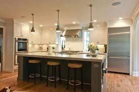 kitchen islands and bars bar island kitchen kitchen islands prep sink wine storage and