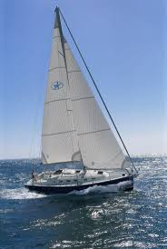289 best boats and boat stuff images on pinterest sailing