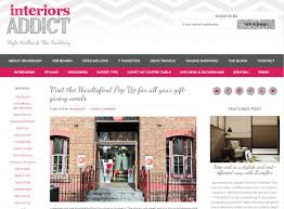 fencemakers u0027 top australian home design u0026 renovation blogs 2015