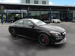 mercedes a 45 amg 4matic 2018 mercedes 45 amg coupe coupe in milwaukee