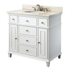 best bathroom 36 inch bathroom vanity without top 3 36 inch 36