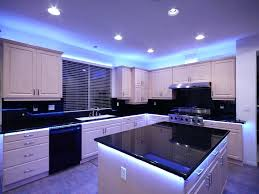 interior led lighting for homes led lights for kitchen and high hat lighting kitchen concealed led
